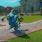 Скриншот Disney Infinity – Изображение 5