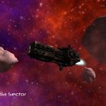 Скриншот Interstellar Pilot – Изображение 6