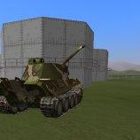 Скриншот K.I.C. A.S.S.