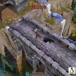 Скриншот Albion Online