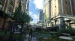 Последнее откровение. Рецензия на «The Last of Us» - Изображение 8