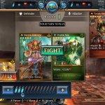 Скриншот Fantasy Rivals – Изображение 1