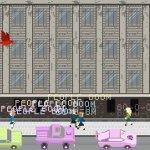 Скриншот Grand Pigeon's Duty – Изображение 4