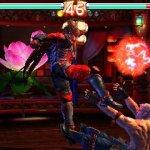 Скриншот Tekken 3D: Prime Edition – Изображение 75