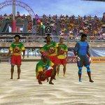 Скриншот Pro Beach Soccer – Изображение 5