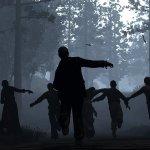 Скриншот Red Dead Redemption: Undead Nightmare – Изображение 35