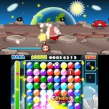 Скриншот Balloon Pop Remix