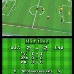 Скриншот Everyday Soccer – Изображение 6