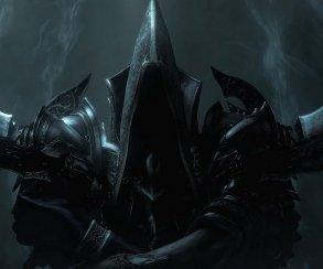 В трейлере Diablo 3: Reaper of Souls объявился главный босс дополнения