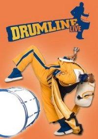 Обложка DrumLine