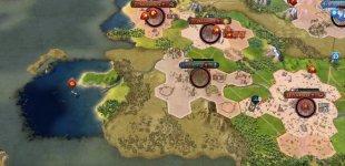 Sid Meier's Civilization VI. Нации в игре: Испания