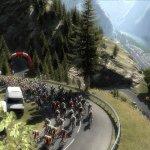 Скриншот Pro Cycling Manager Season 2011 – Изображение 8