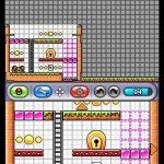 Скриншот Mario vs. Donkey Kong: Minis March Again! – Изображение 9