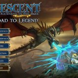 Скриншот Descent: Road to Legend
