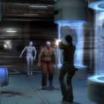Скриншот Soldier Elite: Zero Hour – Изображение 11