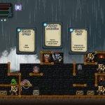 Скриншот Dungetris – Изображение 8
