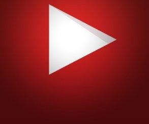 Новый дизайн YouTube: как включить ичто изменилось
