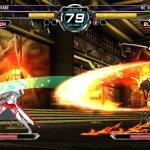 Скриншот Dengeki Bunko: Fighting Climax – Изображение 13