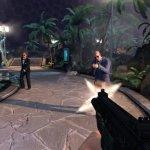 Скриншот 007 Legends – Изображение 7