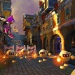 Скриншот Sonic Forces – Изображение 6