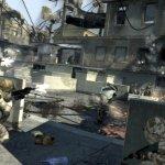 Скриншот Tom Clancy's Ghost Recon Phantoms – Изображение 12