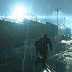 Скриншот Metal Gear Solid 5: Ground Zeroes – Изображение 57