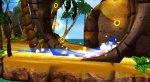 Обе версии Sonic Boom готовят к ноябрю - Изображение 4