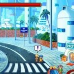 Скриншот Dragon Ball Z: Attack of the Saiyans – Изображение 52