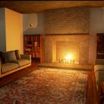 Скриншот Vistascapes VR – Изображение 8