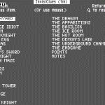 Скриншот Arthur: The Quest for Excalibur – Изображение 3