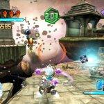 Скриншот PlayStation Move Heroes – Изображение 11