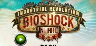 BioShock Infinite. Видео #17