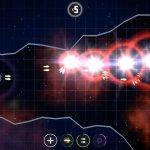 Скриншот Star Drift – Изображение 15