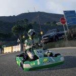 Скриншот Arma III: Karts – Изображение 3