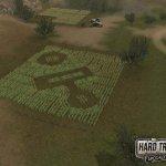 Скриншот Hard Truck: Apocalypse – Изображение 31
