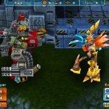 Скриншот Mytran Wars – Изображение 7