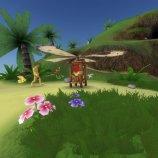 Скриншот Landit Bandit