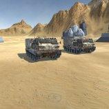 Скриншот Tank Tread