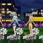 Скриншот We Cheer 2 – Изображение 90