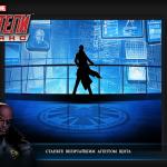 Скриншот Marvel: Avengers Alliance – Изображение 3