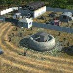 Скриншот Противостояние 5: Война, которой не было – Изображение 9
