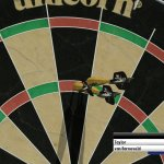 Скриншот PDC World Championship Darts: Pro Tour – Изображение 5
