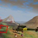 Скриншот Stunt Chopper