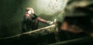 Resident Evil Revelations 2. Тизер дополнительных эпизодов
