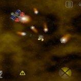 Скриншот Flatspace