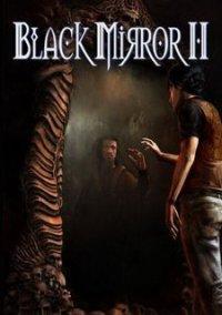 Обложка Black Mirror 2