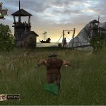Скриншот Voodoo Island – Изображение 27
