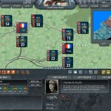Скриншот Decisive Campaigns: The Blitzkrieg from Warsaw to Paris