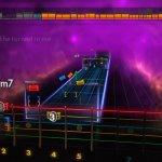 Скриншот Rocksmith 2014 Edition: Remastered – Изображение 43