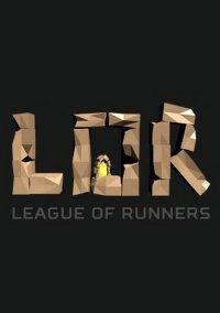 LOR - League of Runners – фото обложки игры